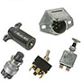 Electrical Products - Switches